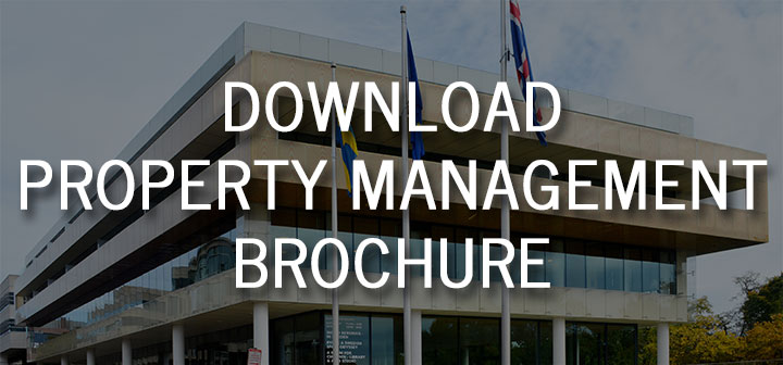 Download Property Management Brochure