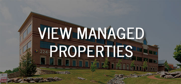 View Managed Properties