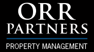 Orr Partners Project Management