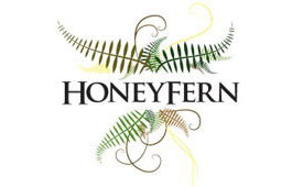HoneyFern School